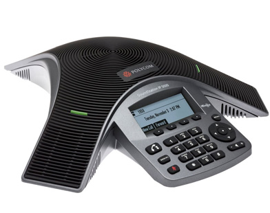 Polycom IP5000 Conference