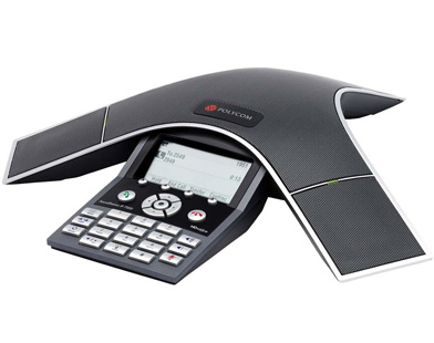 Polycom IP 7000 Conference