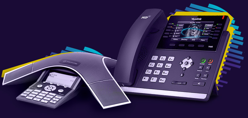 Cheap VoIP Phones