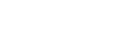 UK Hosted Phones